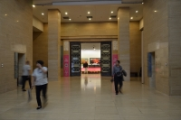 Beijing International Art Biennale-10