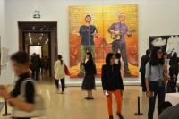 Beijing International Art Biennale-11