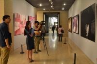 Beijing International Art Biennale-13