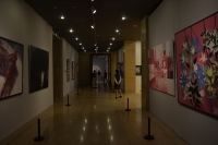 Beijing International Art Biennale-15
