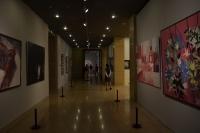 Beijing International Art Biennale-15