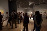 Beijing International Art Biennale-17