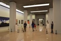 Beijing International Art Biennale-21