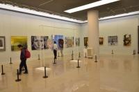 Beijing International Art Biennale-22