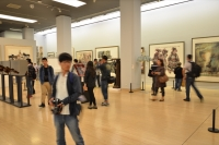 Beijing International Art Biennale-23