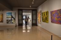 Beijing International Art Biennale-25