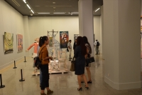 Beijing International Art Biennale-26