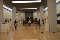 Beijing International Art Biennale-27