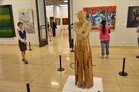 Beijing International Art Biennale-28