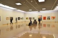 Beijing International Art Biennale-29