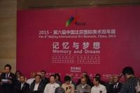 Beijing International Art Biennale-4