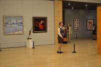 Beijing International Art Biennale-7