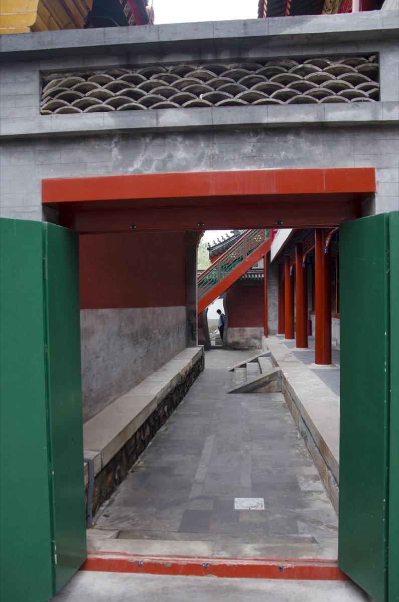 6th Jinan Photography Biennial_9370