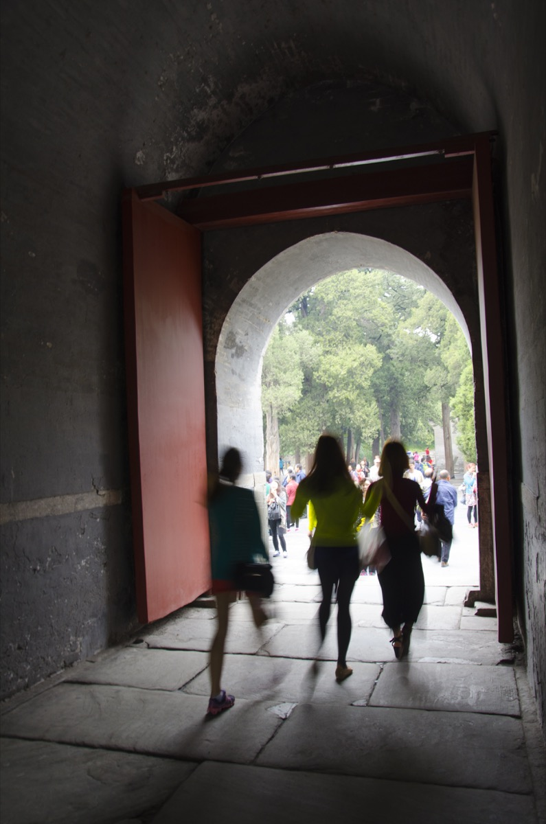 6th Jinan Photography Biennial_9392