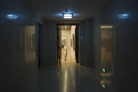 6th Jinan Photography Biennial_9739-2