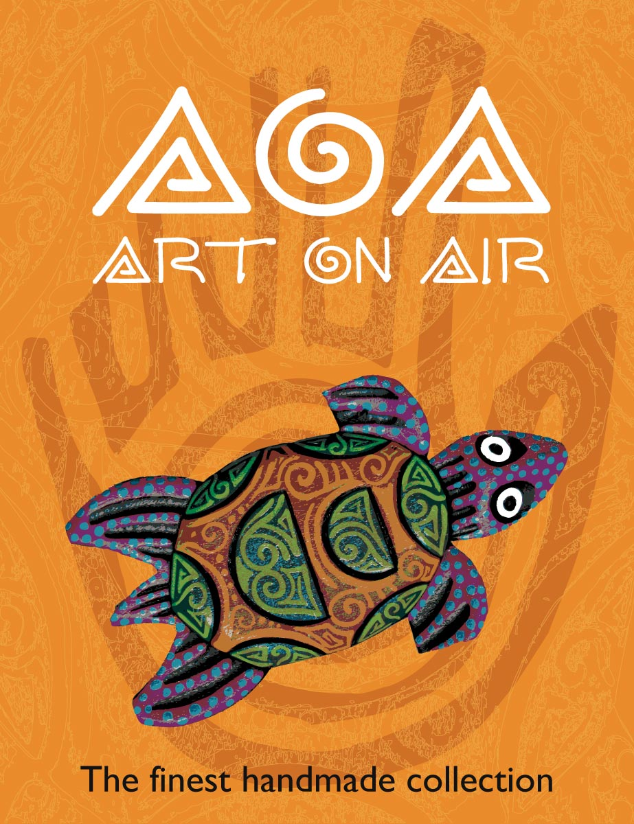 ART_ON_AIR