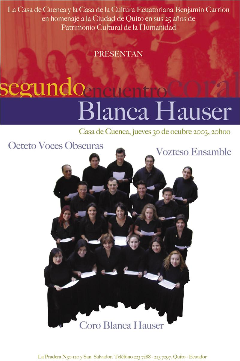 BLANCA_HAUSER