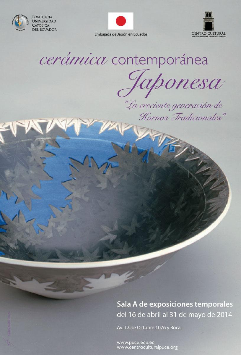 CERAMICA-JAPONESA