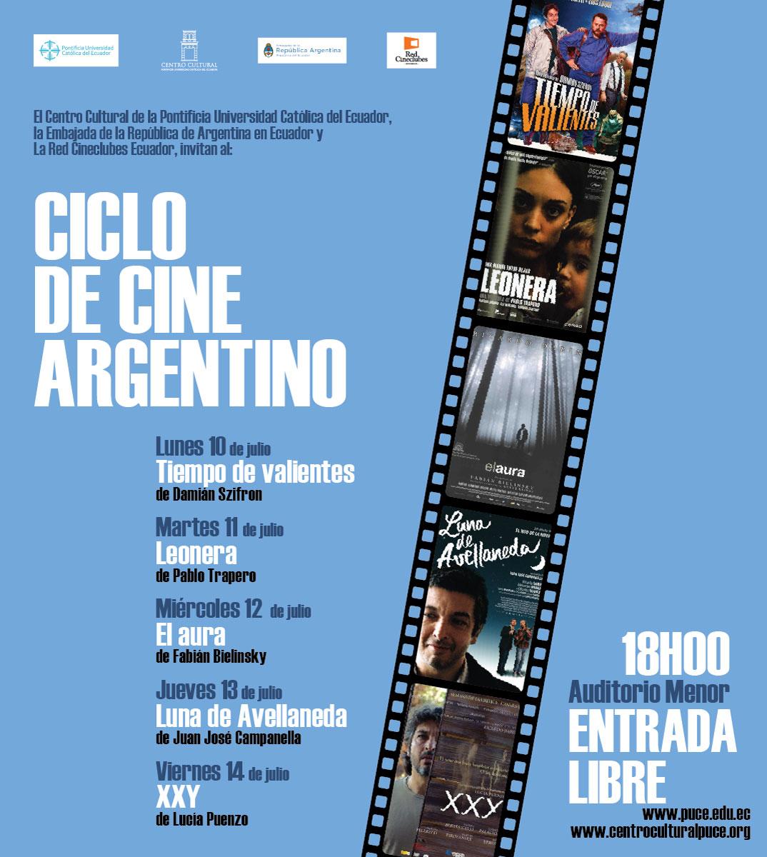 CICLO_DE_CINE_ARGENTINO
