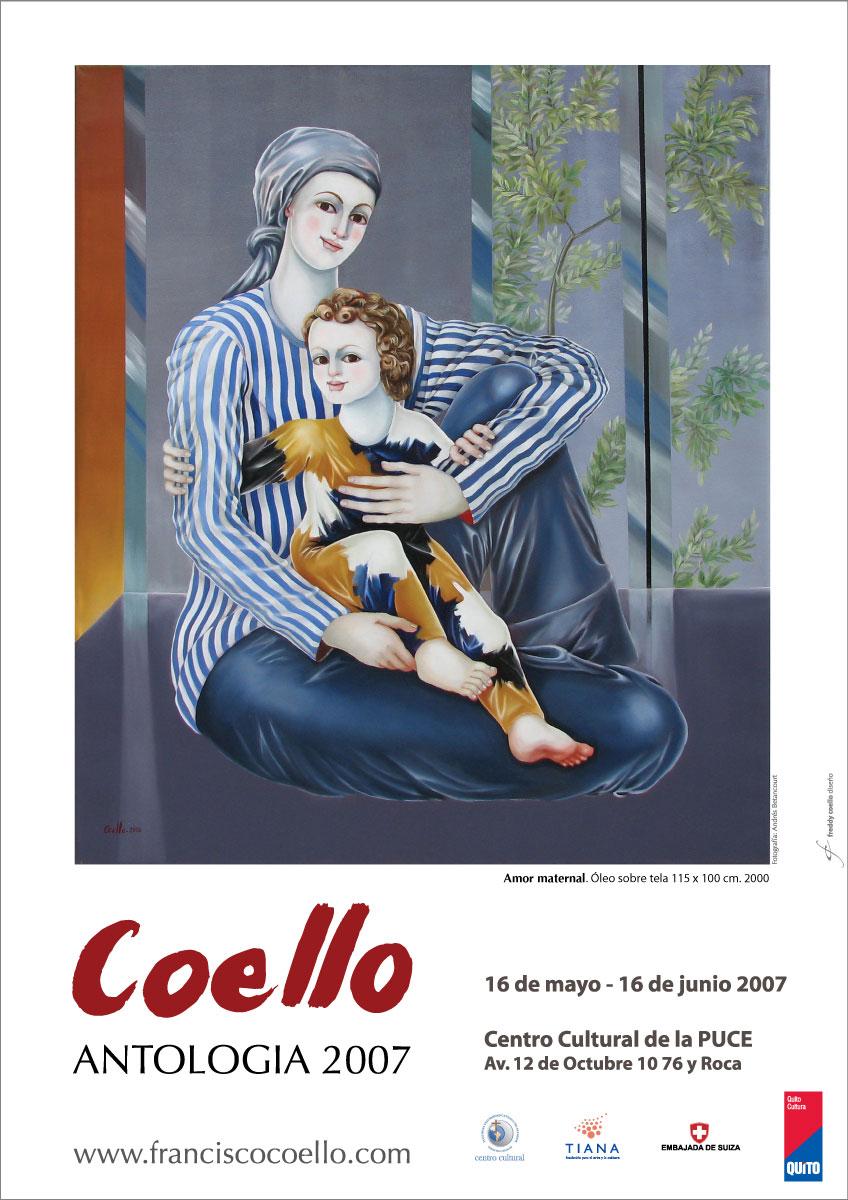 COELLO_2007