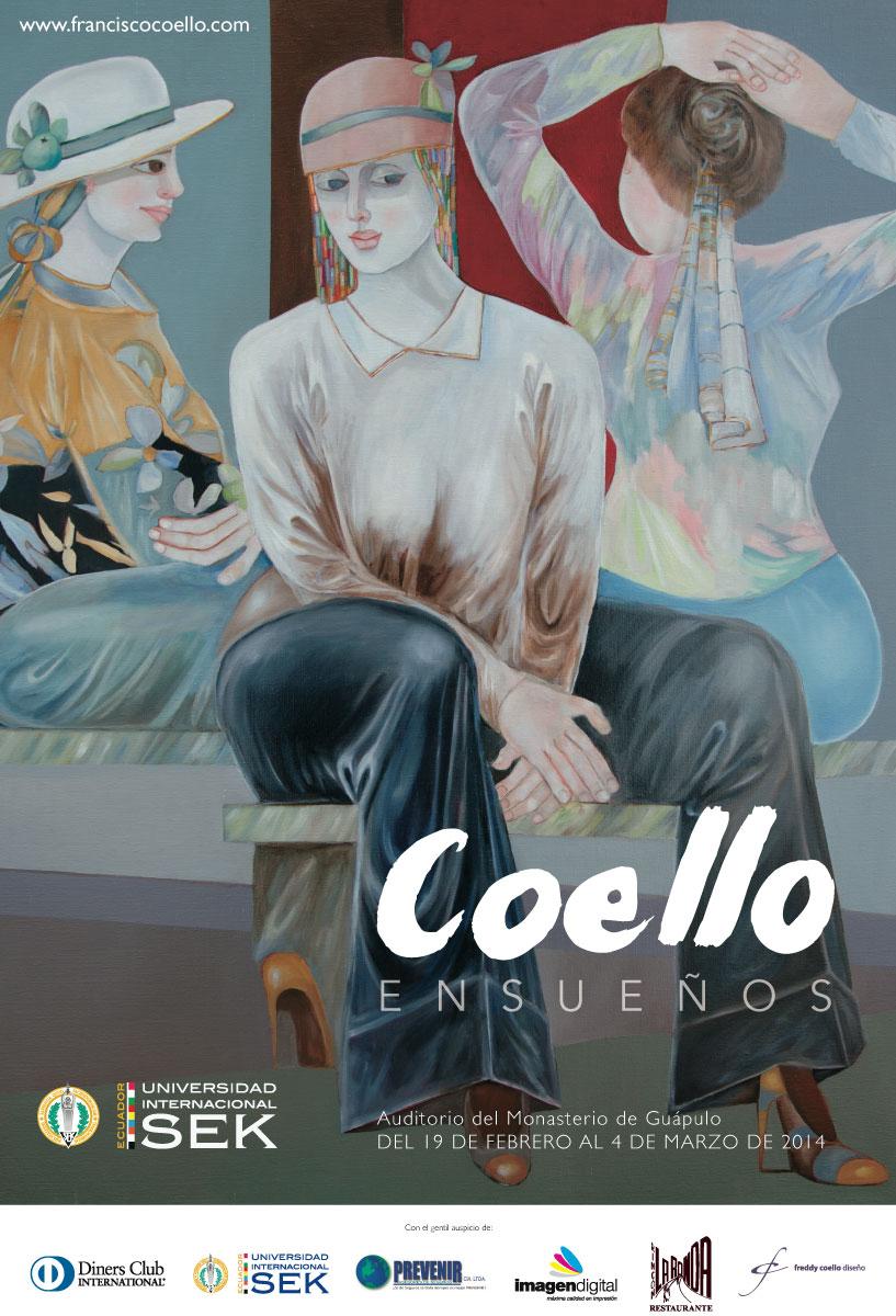 COELLO_SEK