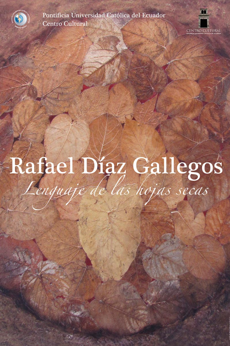 DIAZ_GALLEGOS