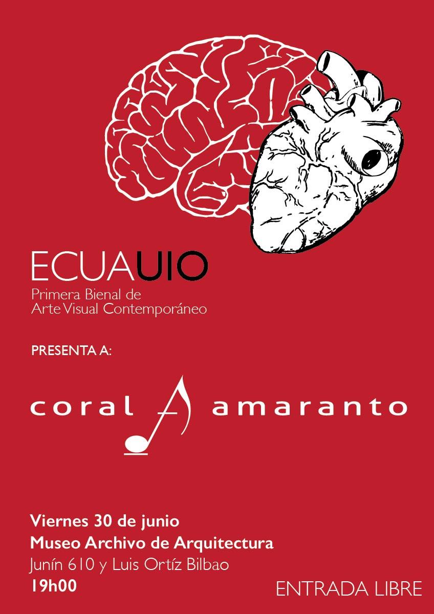 ECUAUIO_AMARANTO