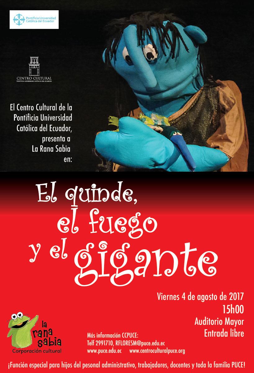 EL-QUINDE-EL-FUEGO-Y-EL-GIGANTE