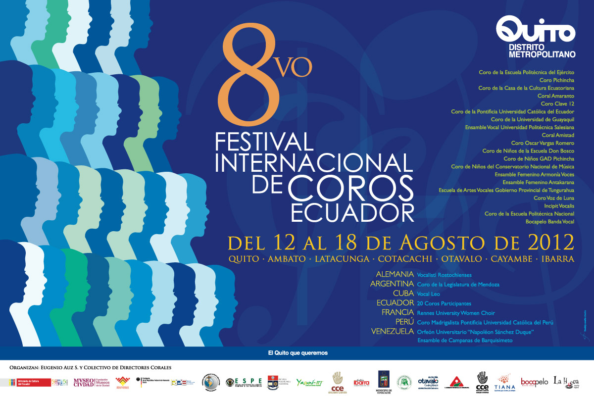 FESTIVAL_DE_COROS