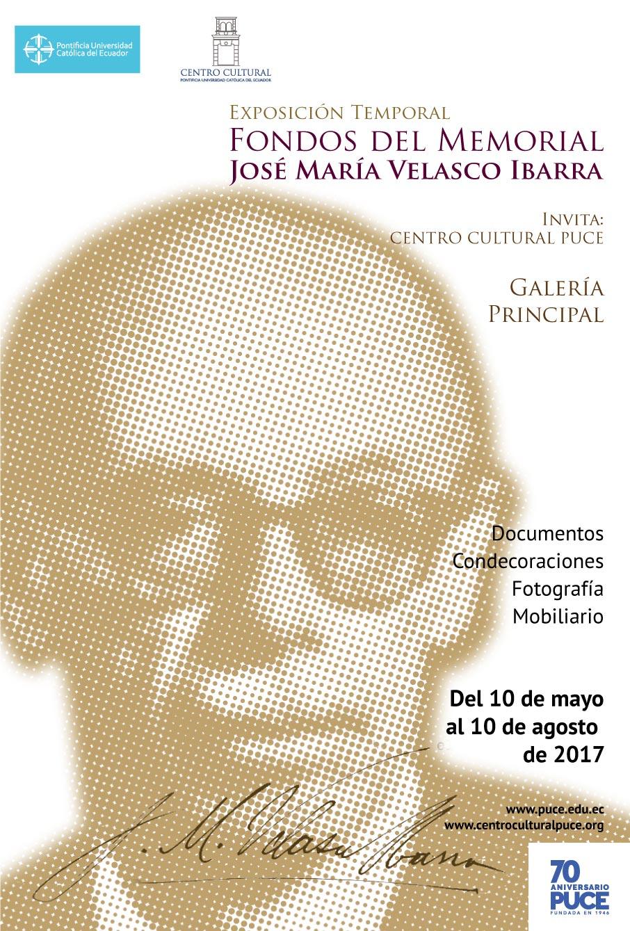 FONDOS-JOSE-MARIA-VELASCO-IBARRA