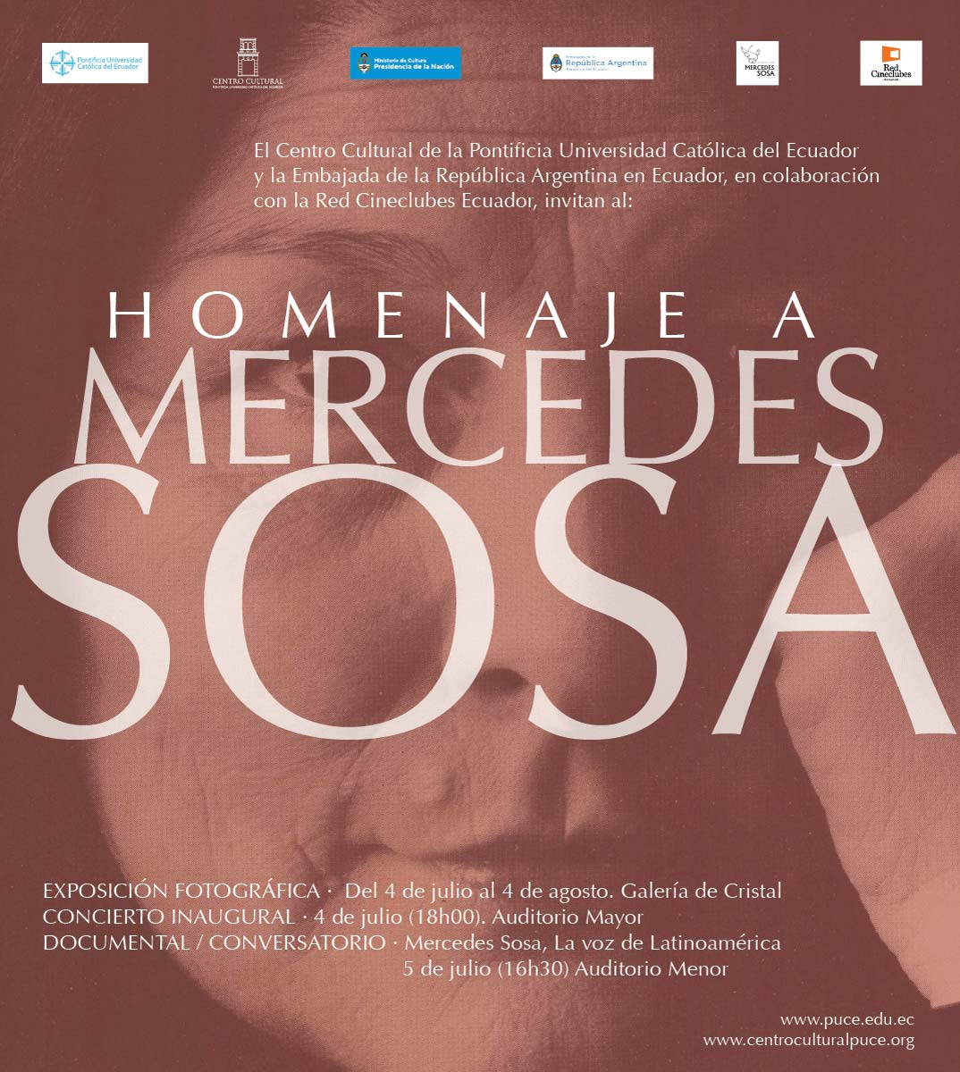HOMENAJE-MERCEDES-SOSA