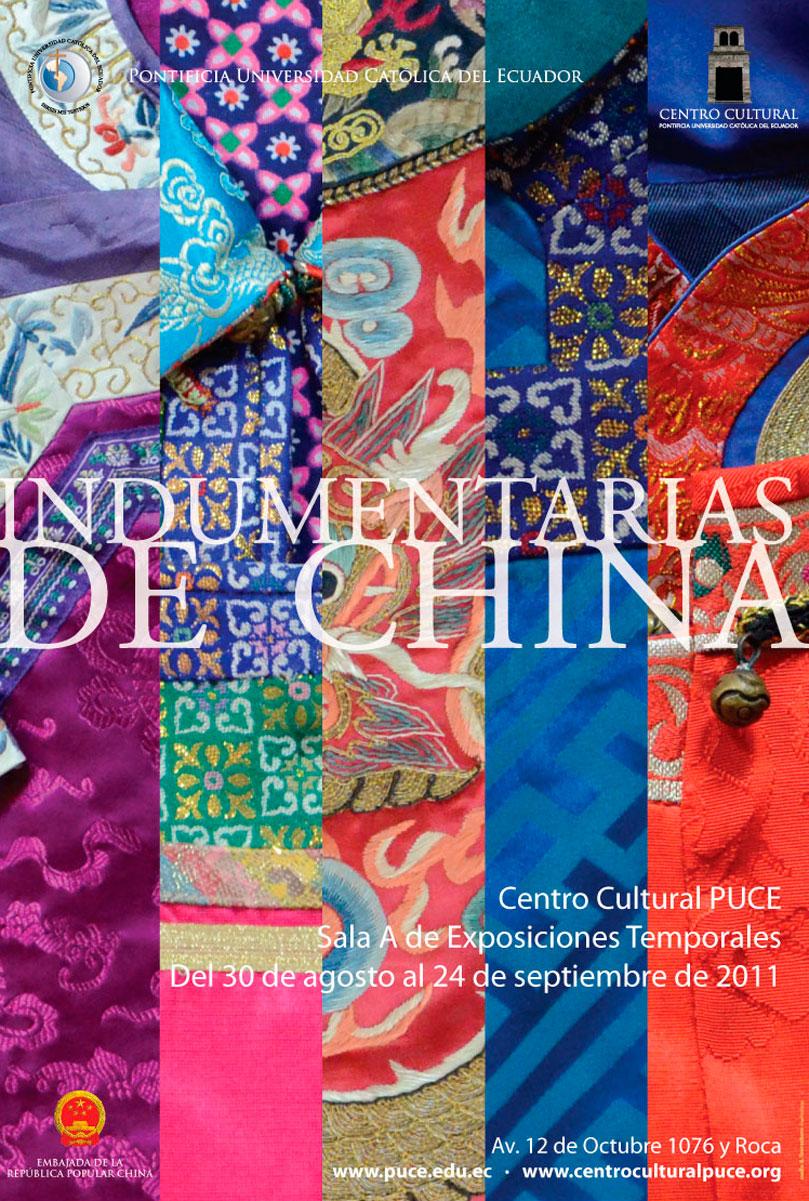 INDUMENTARIAS_DE_CHINA