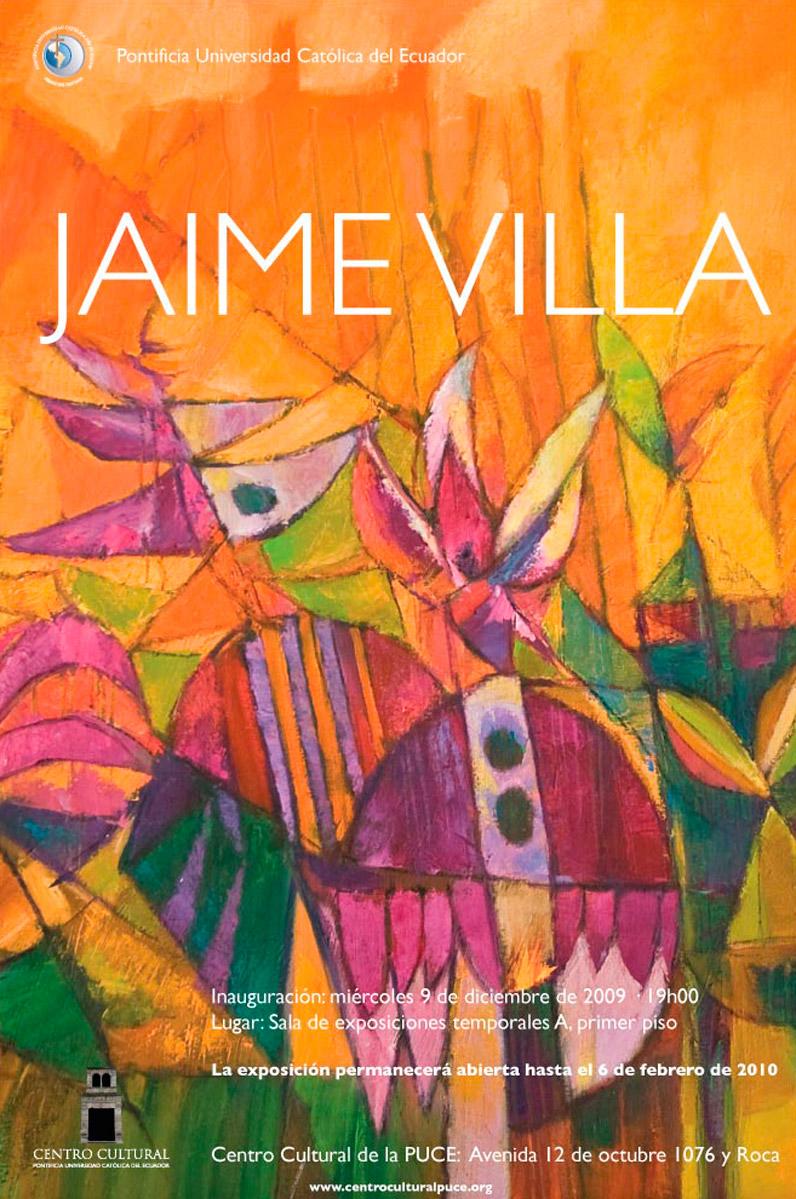 JAIME_VILLA