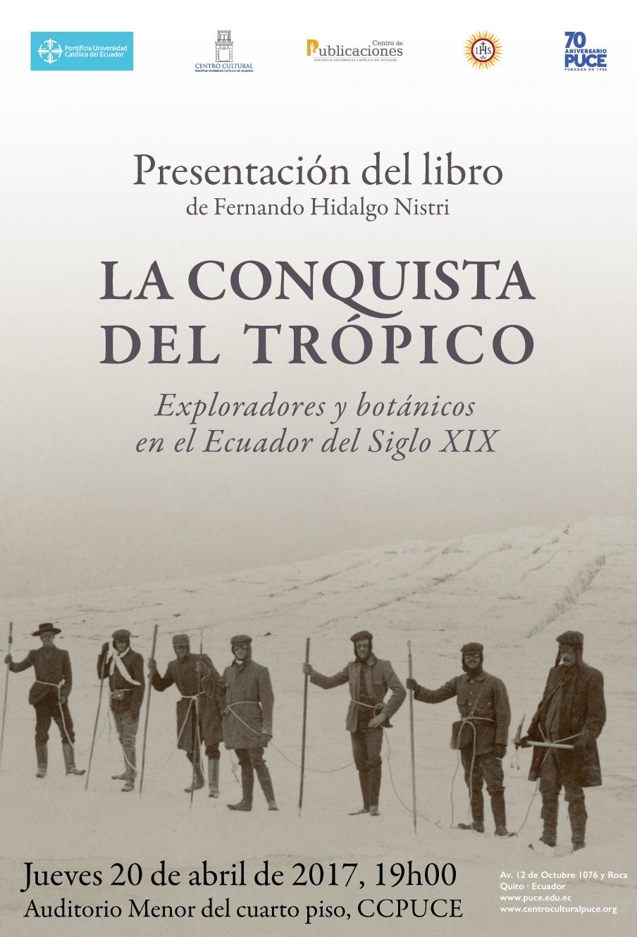 LA-CONQUISTA-DEL-TROPICO