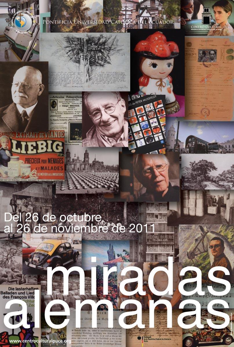MIRADAS_ALEMANAS