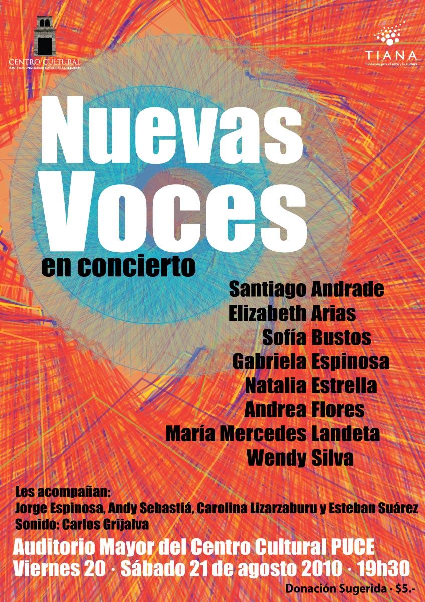 NUEVAS_VOCES