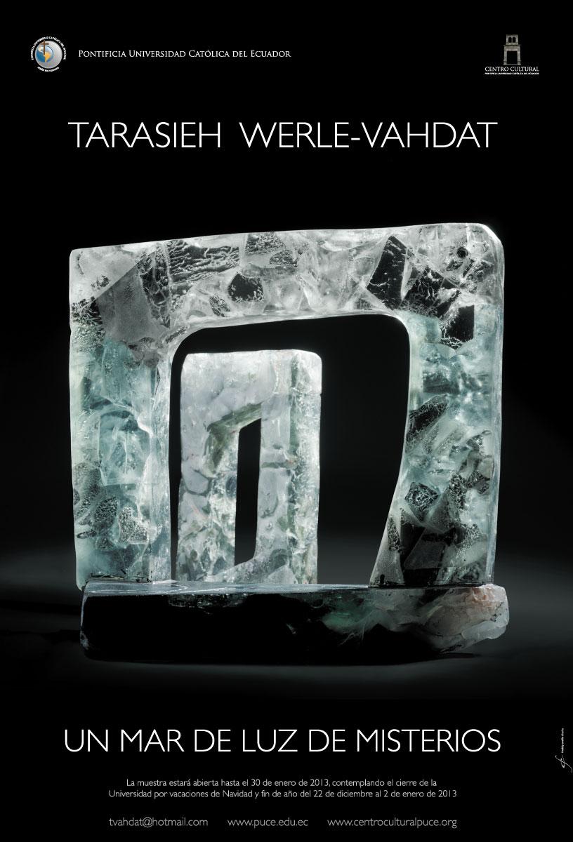 TARASIE_WERLE-VAHDAT