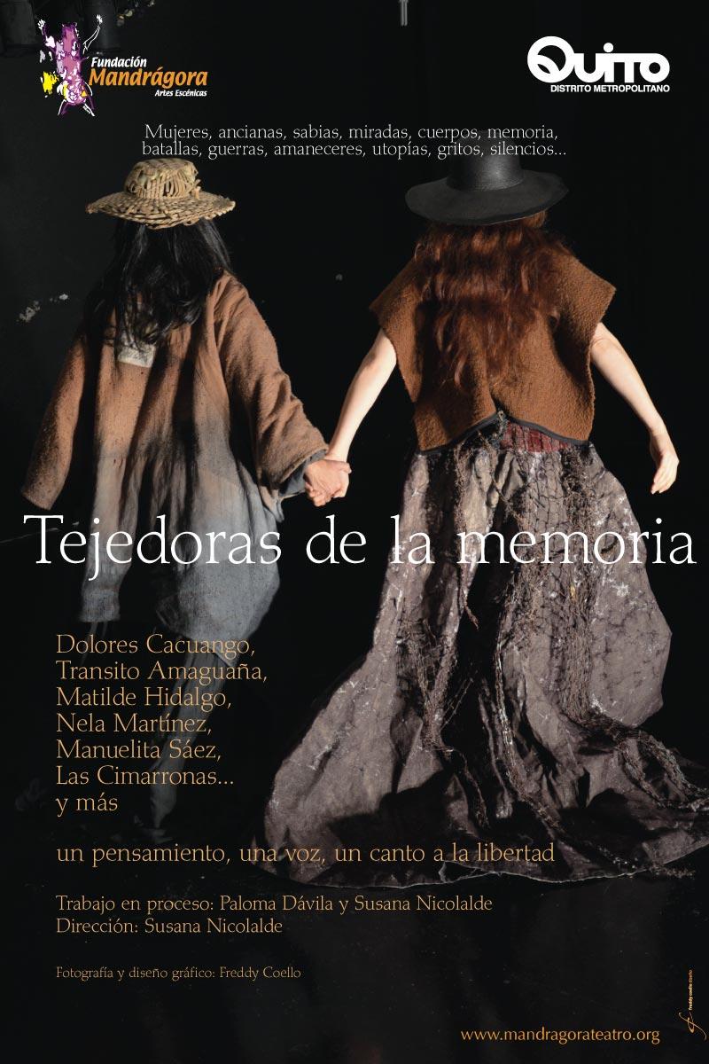 TEJEDORAS_DE_LA_MEMORIA