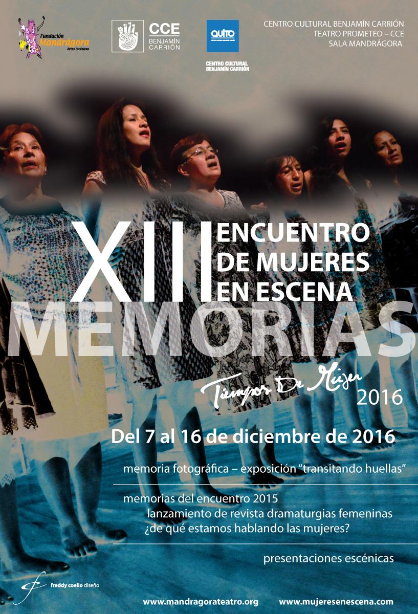 XIII_ENCUENTRO_DE_MUJERES