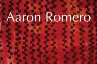 AARON_ROMERO