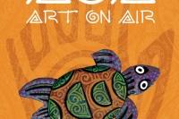 ART_ON_AIR
