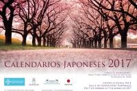 CALENDARIOS-JAPONESES