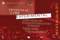 CINE_EXPERIMENTAL