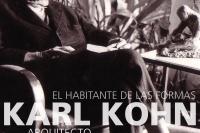KARL_KOHN
