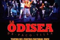 LA_ODISEA_DE_PACO_TILLA