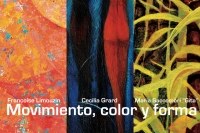 MOVIMIENTO_COLOR_Y_FORMA