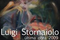 STORNAIOLO