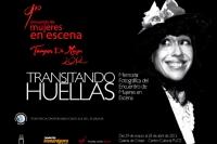 TRANSITANDO_HUELLAS