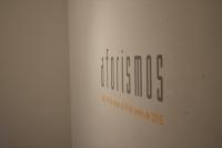 Aforismos_6861