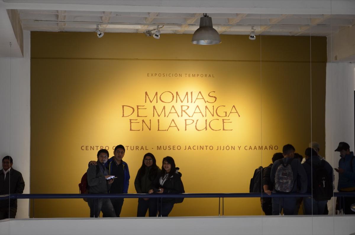 MOMIAS DE MARANGA_6149